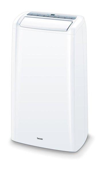 Влагоабсорбатор за въздух